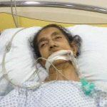 قائد اعظم کی نواسی نجی اسپتال میں انتقال کر گئیں