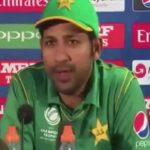 پاکستانی ٹیم نیوزی لینڈ کو ان کے ہوم گراﺅنڈ پر ٹف ٹائم دے سکتی ہے کل صبع 3بجے میچ کھیلا جائے گا